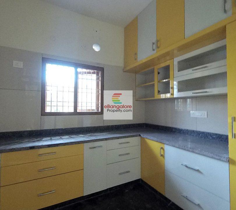 independent-house-for-sale-at-nagarabhavi.jpg