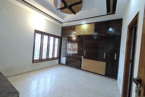 independent-house-for-sale-in-bangalore-1.jpg