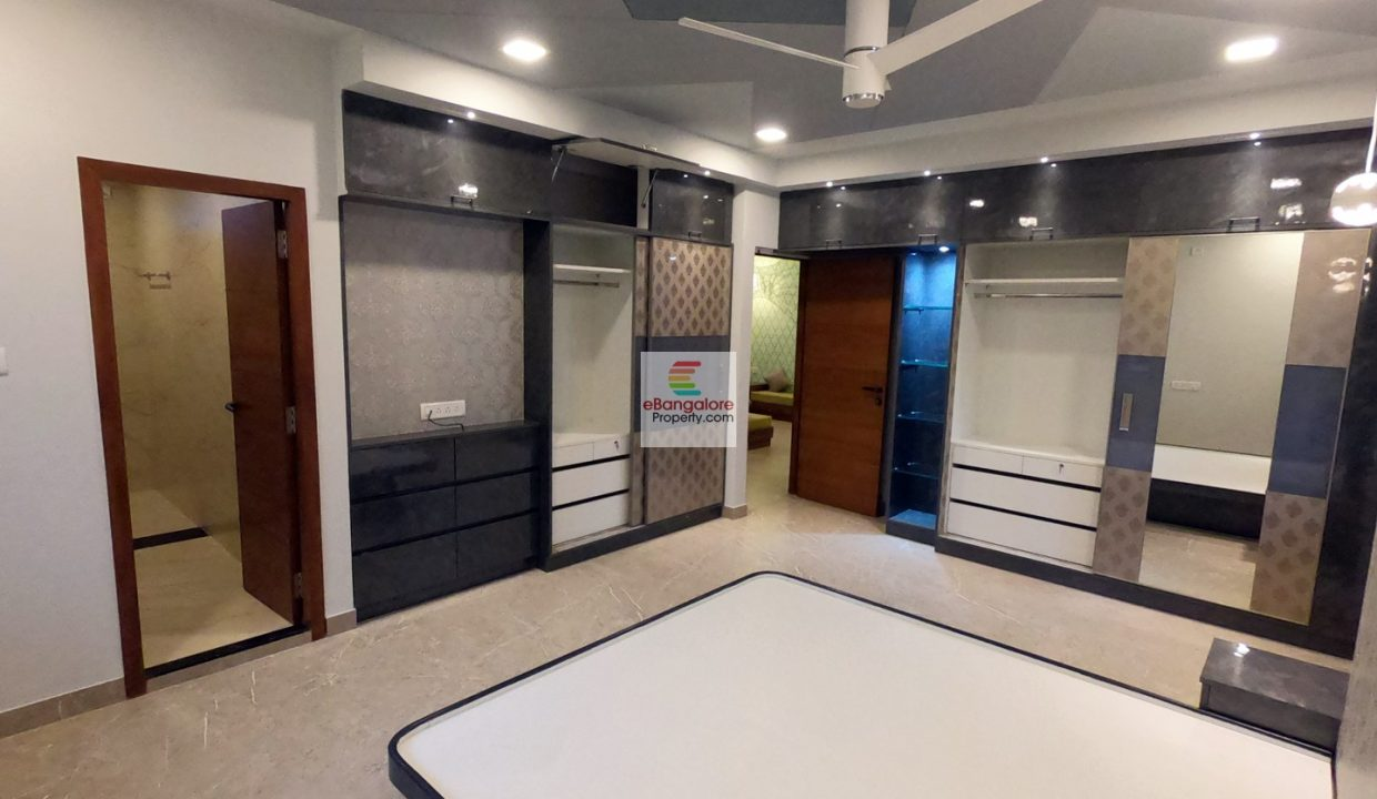 independent-house-for-sale-in-bengaluru