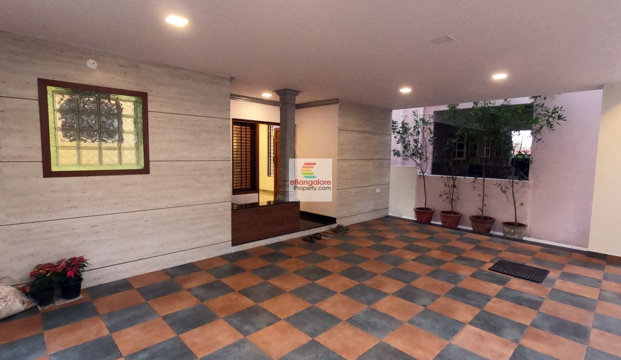 independent-house-for-sale-in-hsr-layout.