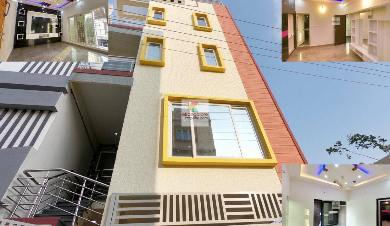 independent-house-for-sale-in-nagarabhavi-ext-1.jpg