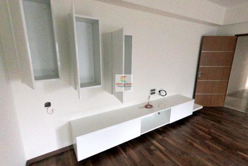 master-bedroom-tv-cabinet.jpg