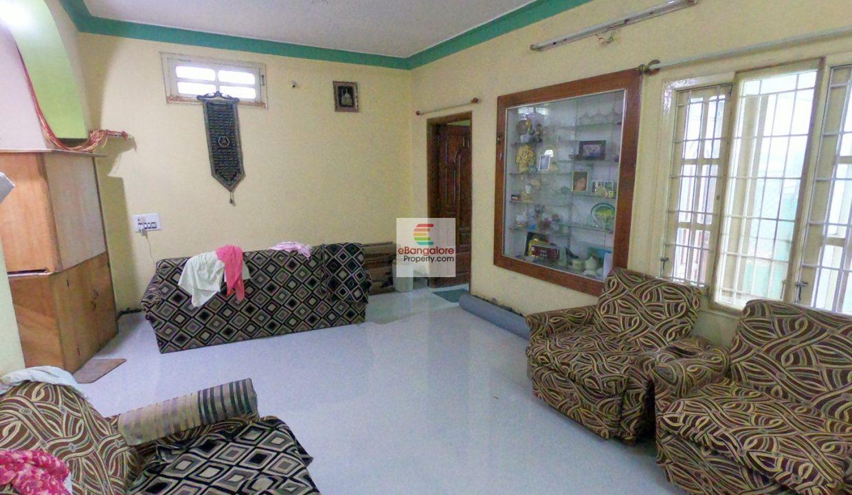 multi-unit-building-for-sale-in-Krishnappa-garden.jpg