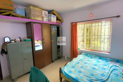 multi-unit-building-for-sale-in-yelahanka-new-town.jpg