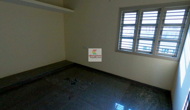 rent-fetching-building-for-sale-in-peenya.jpg