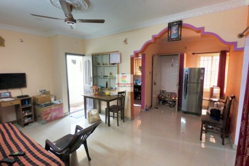 rent-fetching-building-for-sale-in-yelahanka-new-town