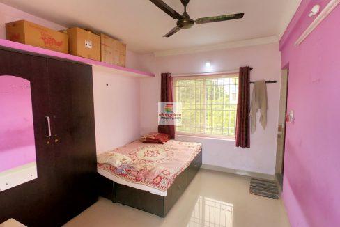 single-room3