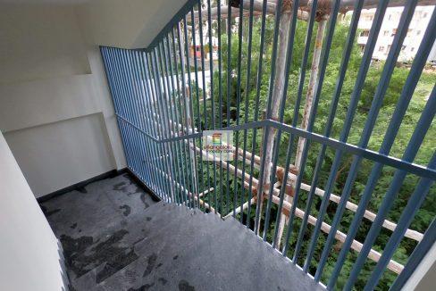 stair-case-saftey.jpg