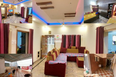 2-unit-house-for-sale-in-nandini-layout-1.jpg