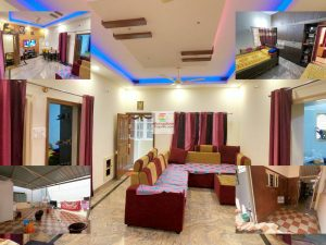 2-unit-house-for-sale-in-nandini-layout.jpg