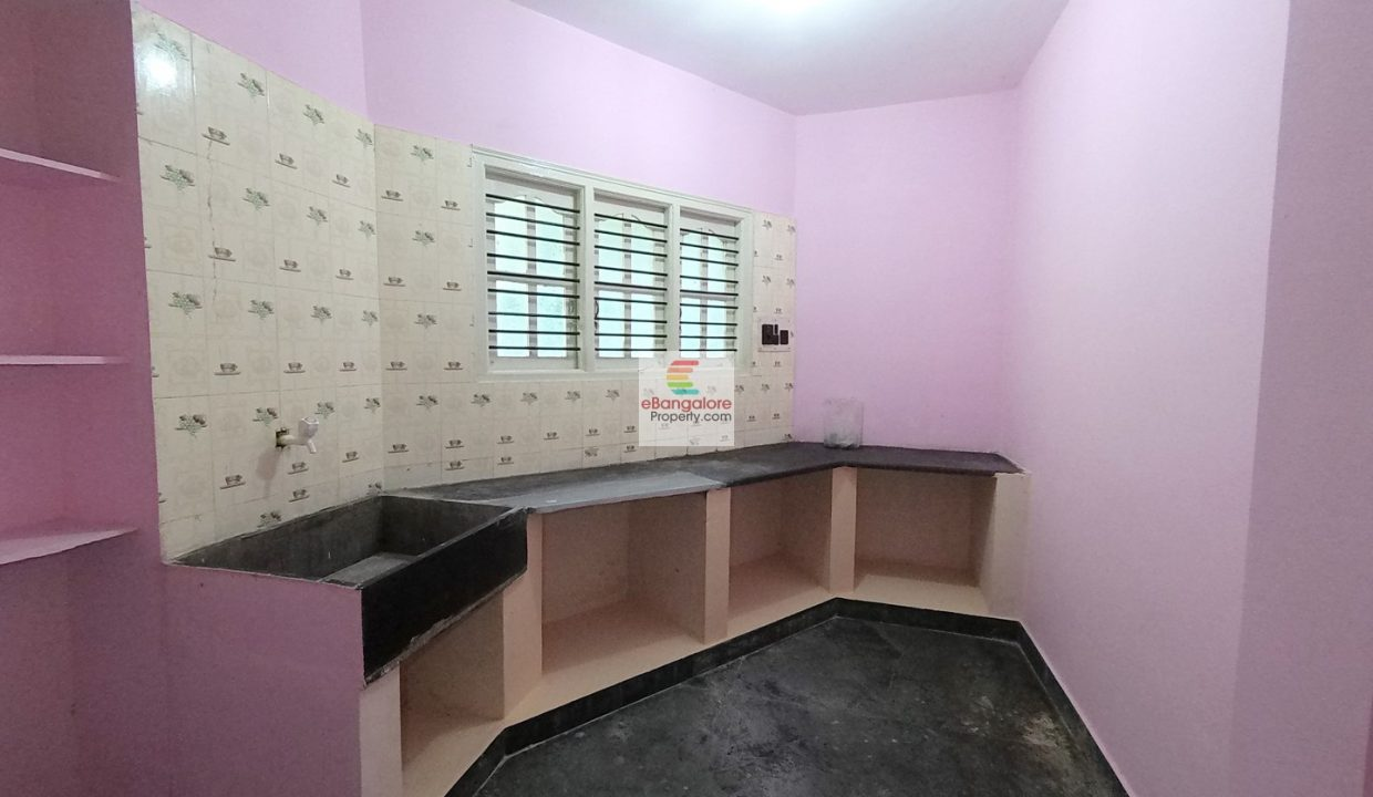2bhk-kitchen