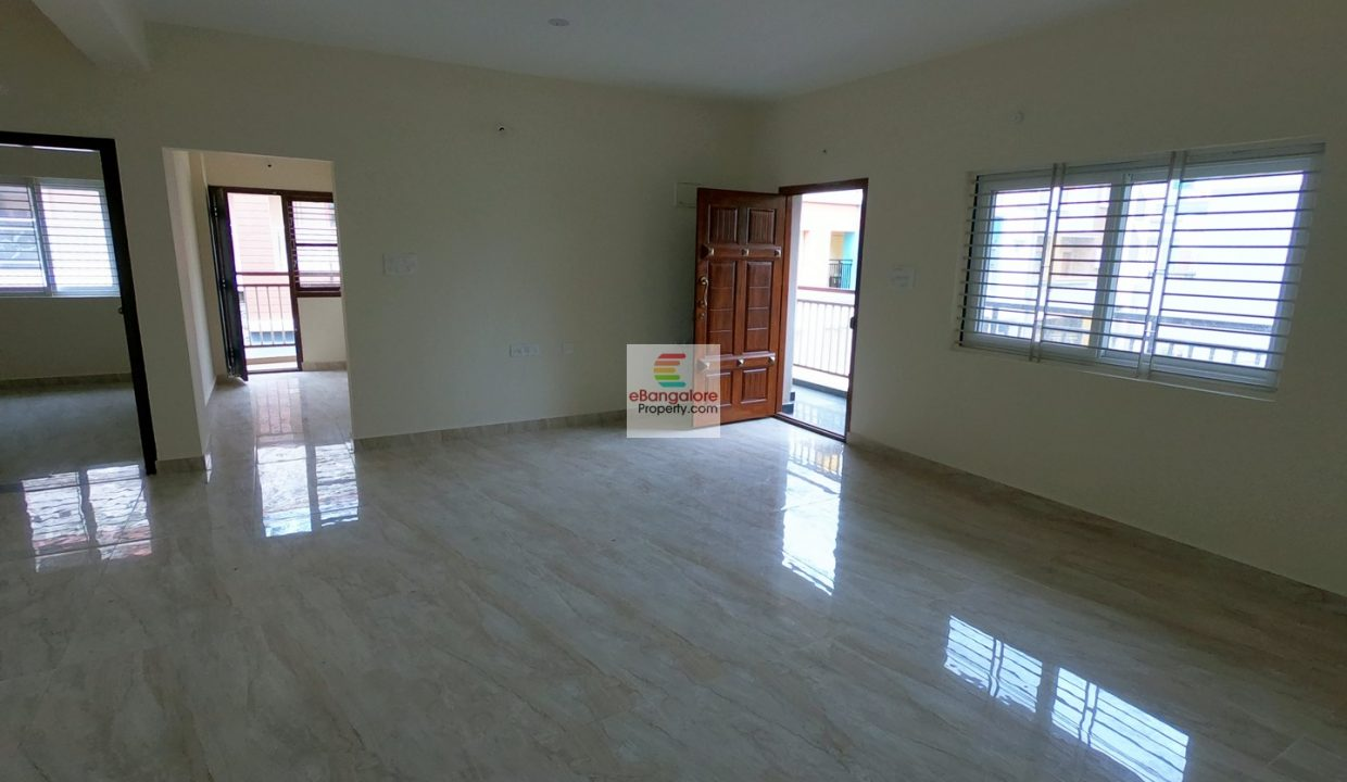 3-bedroom-house-for-sale-near-Hebbal.jpg