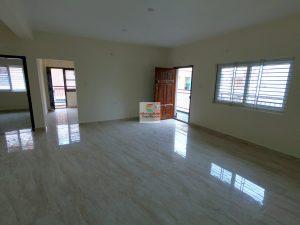 3-bedroom-house-for-sale-near-Hebbal.jpg