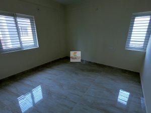 3-bedroom-house-for-sale-near-bel-circle.jpg