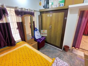 30x40-house-for-sale-in-nandini-layout.jpg