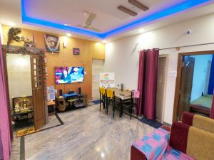 30x40-house-for-sale-near-mahalakshmi-layout.jpg