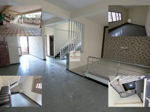 30x40-independent-4bhk-house-for-sale-in-bel-circle-1.jpg