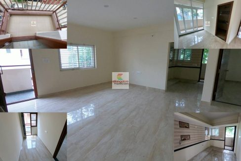 3bhk-condo-for-sale-near-bel-circle-1.jpg