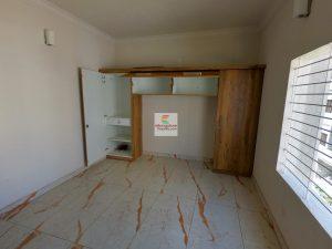 3bhk-duplex-house-for-sale-in-jakkur.jpg