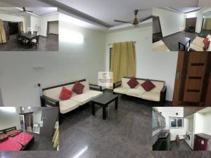 3bhk-flat-for-sale-in-thanisandra.jpg