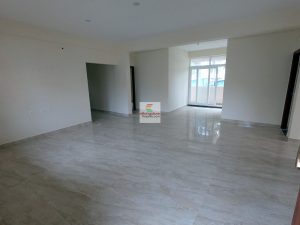 3bhk-house-for-sale-near-bel-circle.jpg
