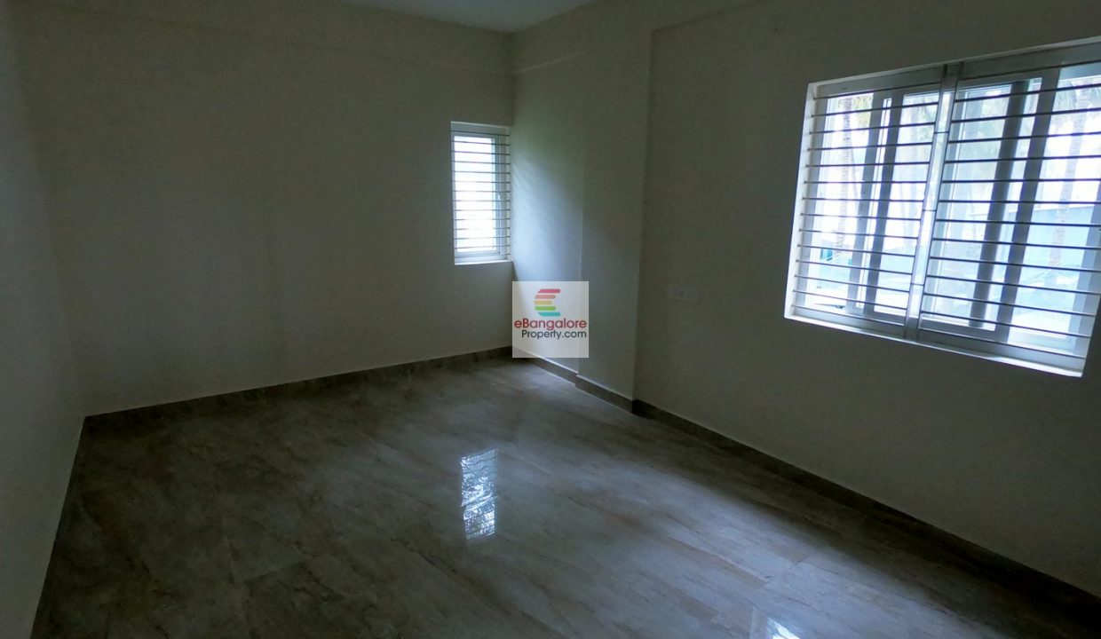 3bhk-house-for-sale-near-kodigehalli.jpg