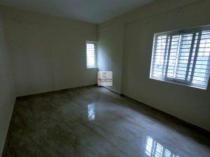 3bhk-house-for-sale-near-kodigehalli.jpg