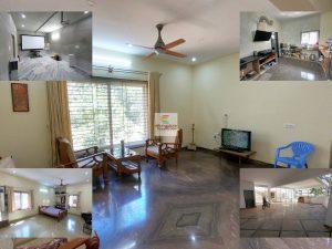 4 bedroom house for sale in yelahanka new town