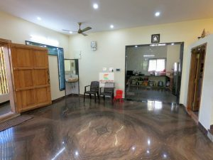 40x60-bungalow-for-sale-in-north-bangalore.jpg