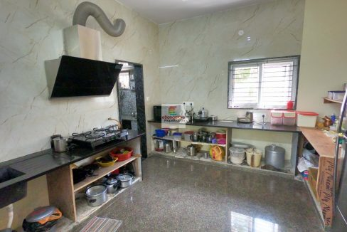 40x60-independent-house-for-sale-in-north-bangalore.jpg