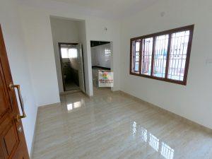 building-for-sale-in-kasturi-nagar.jpg