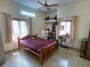 house-for-sale-in-north-bangalore.jpg