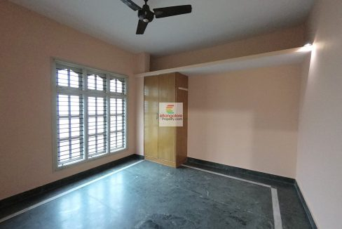 house-for-sale-in-rajarajeshwari-nagar.jpg