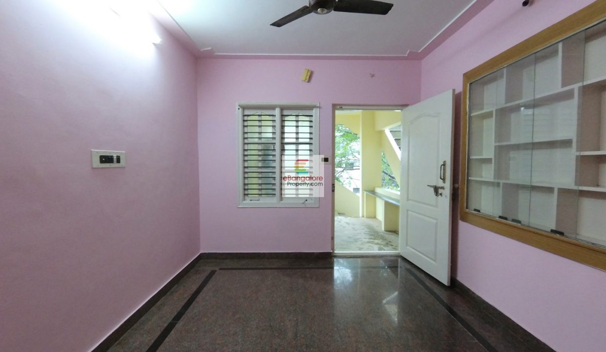 house-for-sale-near-mysore-road.jpg