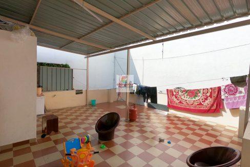 house-for-sale-near-nandini-layout.jpg