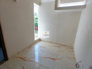 independent-3bhk-house-for-sale-in-bda-site-north-bangalore.jpg