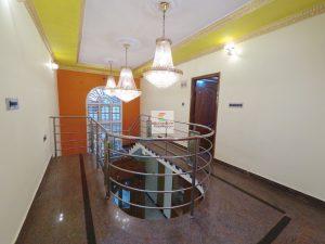 independent-building-for-sale-in-rajarajeshwari-nagar.jpg