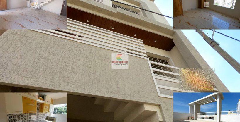 independent-house-for-sale-in-bda-layout-jakkur.jpg