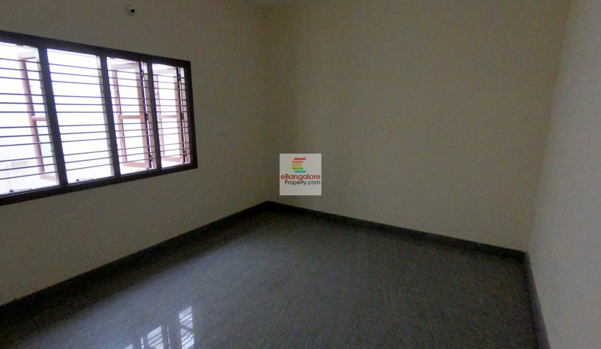 independent-house-for-sale-in-doddabommasandra.jpg