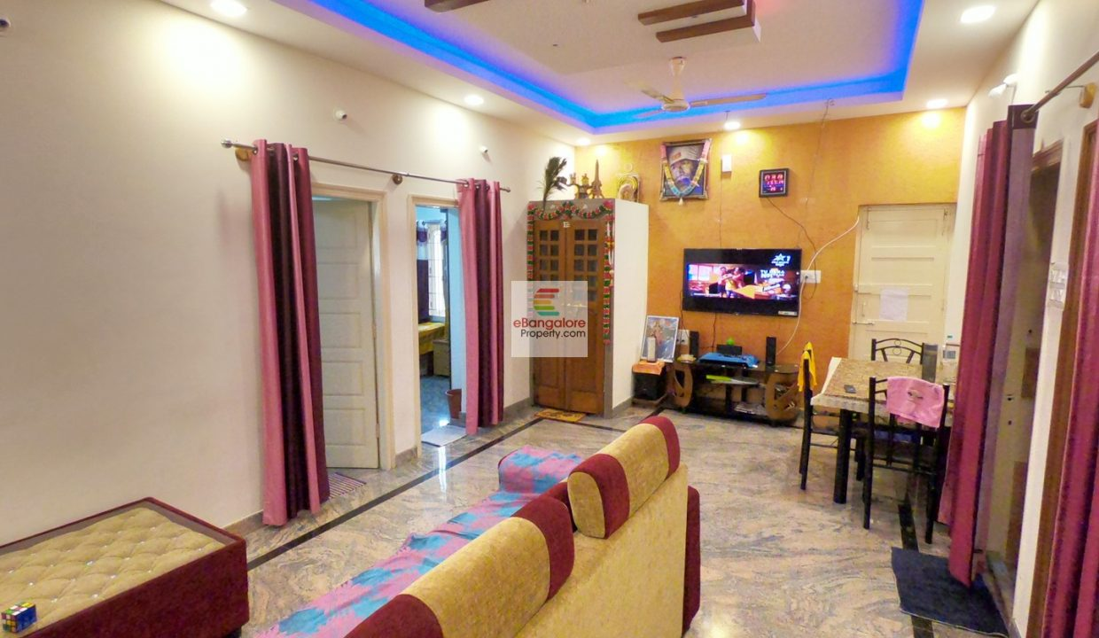 independent-house-for-sale-in-nandini-layout.jpg