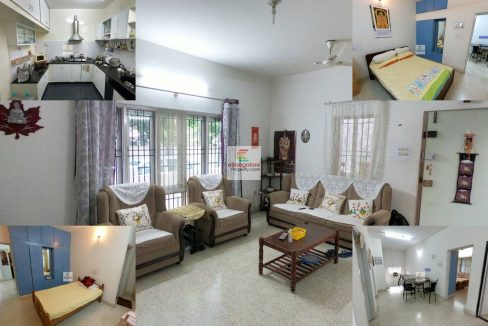 independent-house-for-sale-in-rmv