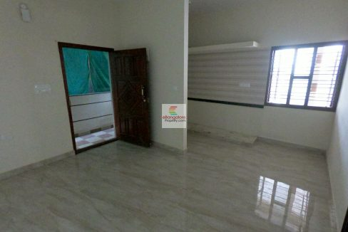independent-house-for-sale-near-hebbal-ORR.jpg