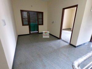 independent-house-for-sale-near-kodigehalli.jpg