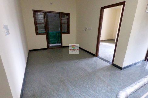 independent-house-for-sale-near-kodigehalli.jpg