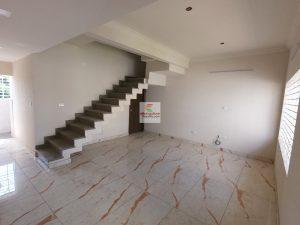independent-house-for-sale-near-manyata-tp.jpg