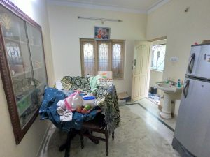 independent-house-for-sale-near-ramamurthy-nagar.jpg