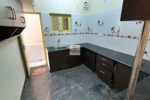 multi-unit-building-for-sale-in-kalyan-nagar-ext