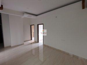 multi-unit-building-for-sale-in-kasturi-nagar.jpg