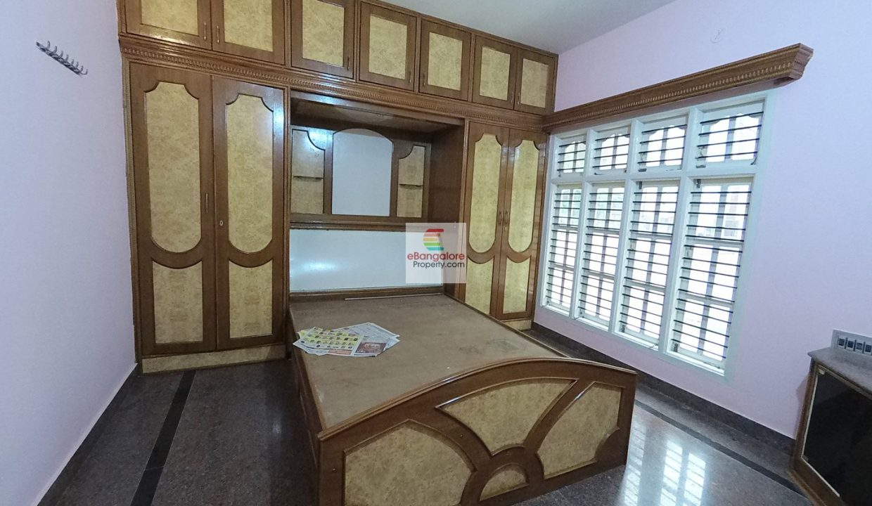 multi-unit-building-for-sale-in-rajarajeshwari-nagar.jpg