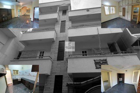 multi-unit-building-for-sale-near-Kalyan-Nagar